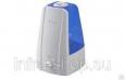 Умягчитель воды для D-H45U (128402258)