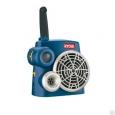 18В Аккумуляторное радио CRA180M