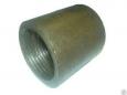 Муфта Ду15 сталь
