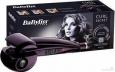 Стайлер для волос BaByliss Paris Curl Secret