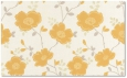 Обои АРТ арт.11-162-02 коллекция Nord Flower