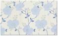 Обои АРТ арт.11-162-04 коллекция Nord Flower