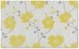 Обои АРТ арт.11-162-05 коллекция Nord Flower