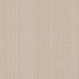 Обои АРТ 11-166-03 коллекция Camomilla