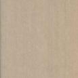 Обои Casamance коллекция Hampton Garden HP872001