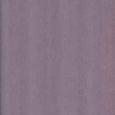 Обои Casamance коллекция Hampton Garden HP875067