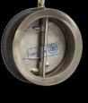 Клапан обратный ГРАНЛОК RM-600-01