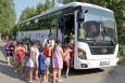 Автобус для перевозки детей (50 мест)