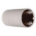 Стартер для люминесцентных ламп 127 V 4-22 W