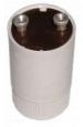 Стартер для люминесцентных ламп 220 V 4-65 W