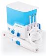 Ирригатор полости рта AquaPulsar OS1