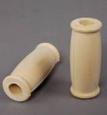 Резиновые валики кистевые для костылей