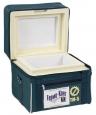 Термоконтейнер ТМ-5 в сумке