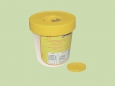 Емкость для сбора колюще-режущих медицинских отходов ЕСО-01(1 литр)