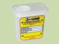 Емкость для сбора колюще-режущих медицинских отходов ЕСО-02 (0,1 литра)