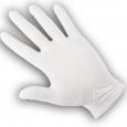 Перчатки смотровые латекс (S,M,L)