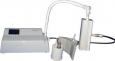 Аппарат для СМВ терапии СМВи-200