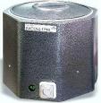 Грязенагеватель Каскад-ГР40 (40 литров)