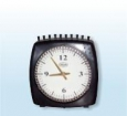 Часы процедурные ПЧ-3 (питание от сети)