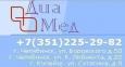 Аппарат МИЛТА-Ф-5-01 (5-7 Вт)
