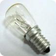 Лампа Comtech 230V 15W E14