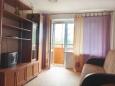 Квартира на оз. Увильды