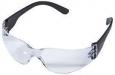 Защитные очки LIGHT, прозрачные