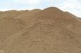Песок строительный(белый)  Калачево, 10 тн