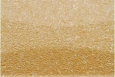 Песок строительный(мытый) Хлебороб, 5 тн