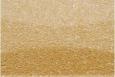 Песок строительный(мытый) Хлебороб,25 тн