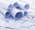 Проектирование, конструирование и изготовление оборудования