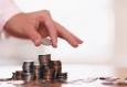 Курсовая работа по бухгалтерскому учету