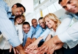 Курсовая работа по управлению предприятием