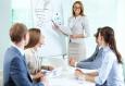 Курсовая работа по управлению персоналом