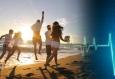Курсовая работа по туризму