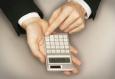 Реферат по бухгалтерскому учету