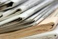 Реферат по журналистике