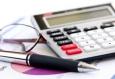 Доклад по бухгалтерскому учету