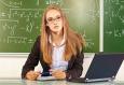 Доклад по педагогике