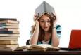 Отчет по практике — педагогика
