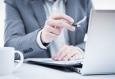 Отчет по практике — бухгалтерский учет