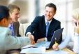 Отчет по практике — управление персоналом