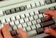 Отчет по практике — программирование