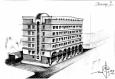 Продажа земельного участка под строительство офиса