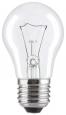 Лампа накаливания 60 вт Е27/144