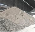 Цемент навал ПЦ 400Д20
