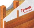 Пленка Tyvek Housewrap