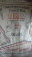 Пакет ПНД 30*40 *10мкм И/8 (1,7кг)