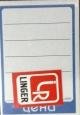 Ценник картон 7x10 (уп 50шт) /50