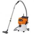 Пылесос для влажной уборки SE 122
